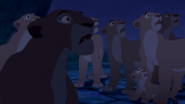 Lion-king-disneyscreencaps.com-4772