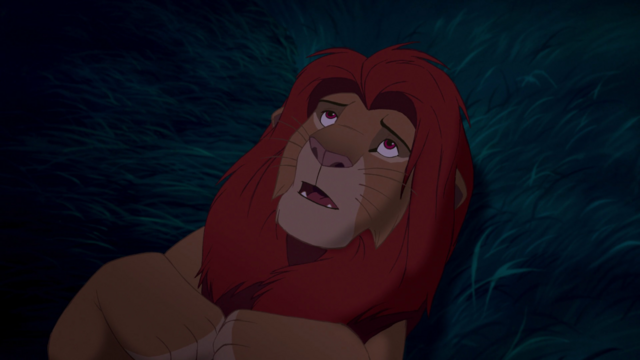 File:Lion-king-disneyscreencaps.com-6051.png