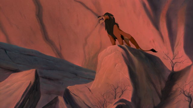 File:Lion-king-disneyscreencaps.com-8620.png
