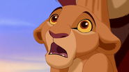 Lion-king2-disneyscreencaps.com-1657