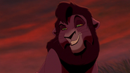 Lion-king2-disneyscreencaps.com-4083