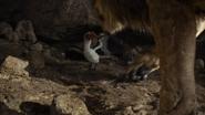 Lionking2019-animationscreencaps.com-724