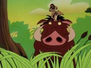 NE Timon & Pumbaa33