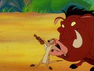 BB Timon & Pumbaa2