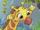 Bahati (giraffe)