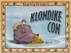 KlondikeCon