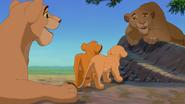 Lion-king-disneyscreencaps.com-1574