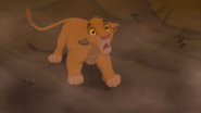 Lion-king-disneyscreencaps.com-4534