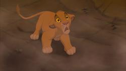 Lion-king-disneyscreencaps.com-4534