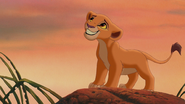 Lion-king2-disneyscreencaps.com-1731