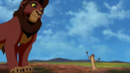 Lion-king2-disneyscreencaps.com-4987
