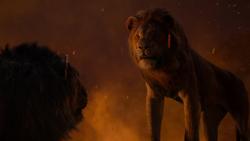 Lionking2019-animationscreencaps.com-12136