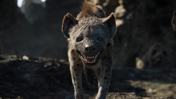 Lionking2019-animationscreencaps.com-3060
