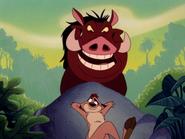 NE Timon & Pumbaa9