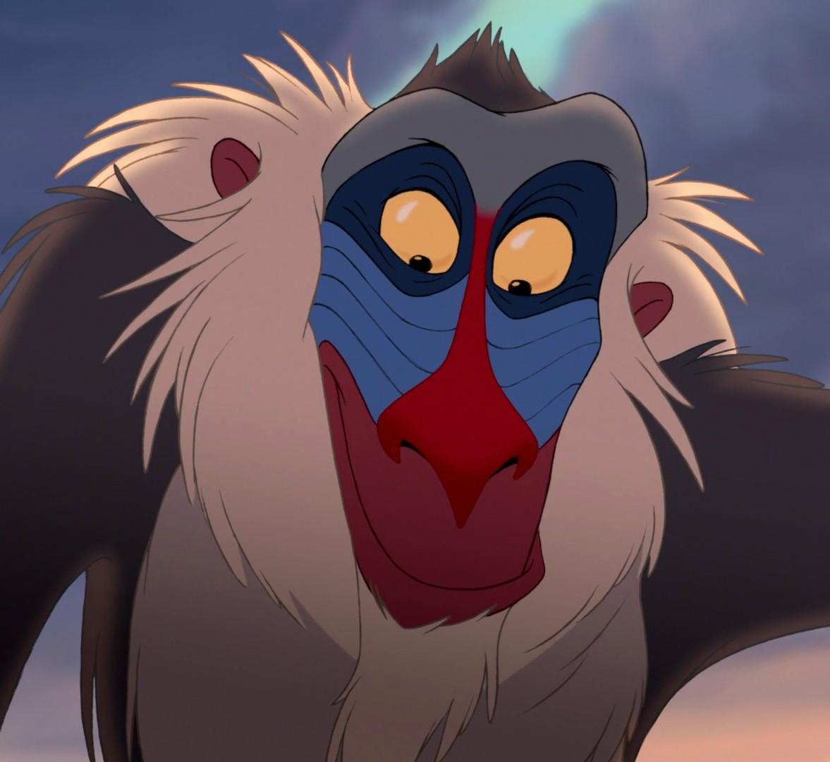 Uncategorized Baboon From Lion King rafiki the lion king wiki fandom powered by wikia rafiki