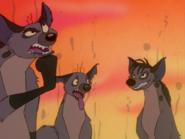 BTB hyenas29