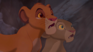 Lion-king-disneyscreencaps.com-2096