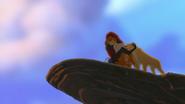 Lion-king2-disneyscreencaps.com-185