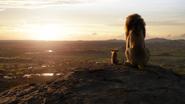 Lionking2019-animationscreencaps.com-1338
