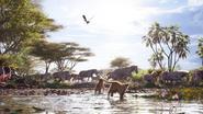 Lionking2019-animationscreencaps.com-2390