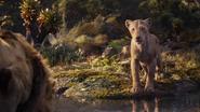 Lionking2019-animationscreencaps.com-9458