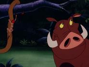 TLST Timon & Pumbaa9