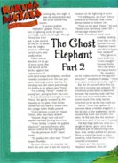 GhostElephant5