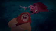 Lion-king-disneyscreencaps.com-5942