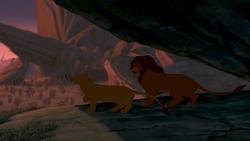Lion-king-disneyscreencaps.com-8601