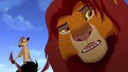 Lion-king2-disneyscreencaps.com-659