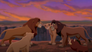 Lion-king2-disneyscreencaps.com-8771
