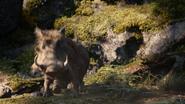 Lionking2019-animationscreencaps.com-9089
