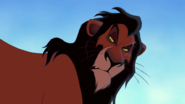 Lion-king-disneyscreencaps.com-1291