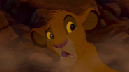 Lion-king-disneyscreencaps.com-4564