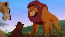 Lion-king2-disneyscreencaps.com-1621