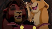 Lion-king2-disneyscreencaps.com-5156