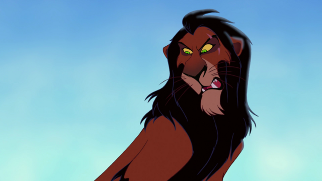 File:Lion-king-disneyscreencaps.com-1370.png