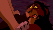 Lion-king-disneyscreencaps.com-9068