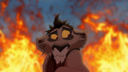 Lion-king2-disneyscreencaps.com-3745