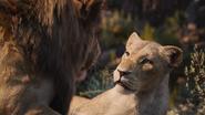 Lionking2019-animationscreencaps.com-9513
