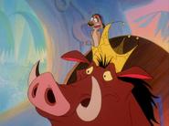 BB Timon & Pumbaa17