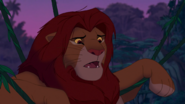 Lion-king-disneyscreencaps.com-7273
