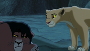 Lion-king2-disneyscreencaps.com-4405