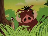 NE Timon & Pumbaa29