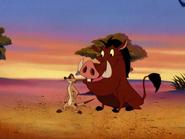 DOA Timon & Pumbaa26
