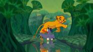 Lion-king-disneyscreencaps.com-1787
