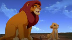 Lion-king2-disneyscreencaps.com-478