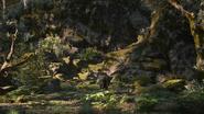Lionking2019-animationscreencaps.com-9072