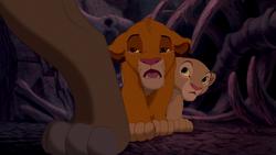 Lion-king-disneyscreencaps.com-2596