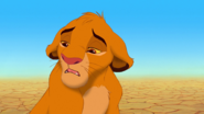 Lion-king-disneyscreencaps.com-5133